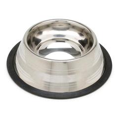 Pet Bowl recalled by Petco: SKU 1047493