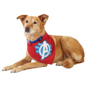 Captain America: image via Marvel Entertainment