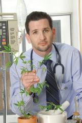 Dr. Doug Kramer