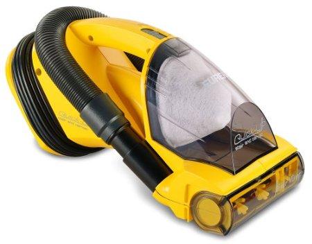 Eureka Hand-Held Vacuum 71 B