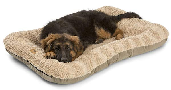 West Paw Design Heyday Dog Bed