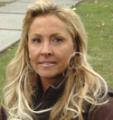 Alison Evans-Fragale