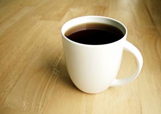 Black Coffee: by epSos.de, Flickr