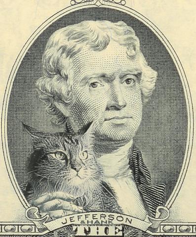 Jefferson & Hank: image via fatcat.ru