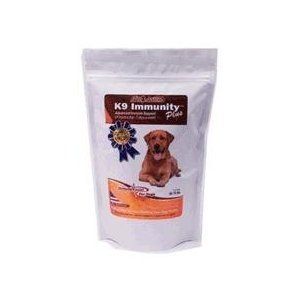 K9 Immunity Plus: Image by Aloha Medicinals, Amazon