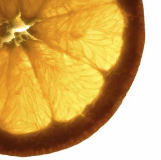 Orange Shine: Image by Zlakfoto, Flickr