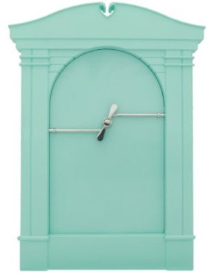 10 truly amazing cat doors and entryways petslady the sherbet alley deluxe pastels pet portal is an adorable pet door constructed with strong plastic and reinforced with a painted steel security door it solutioingenieria Image collections