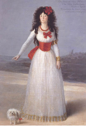 https://en.wikipedia.org/wiki/The_White_Duchess