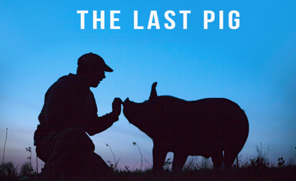 """The Last Pig"" Takes Meat Off The Table"