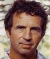 Eric V. Goode