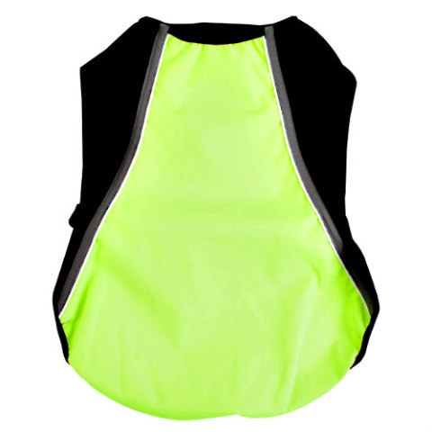 Top Paw Outdoor Cooling Vest for Dogs: Avoid heatstroke with pets