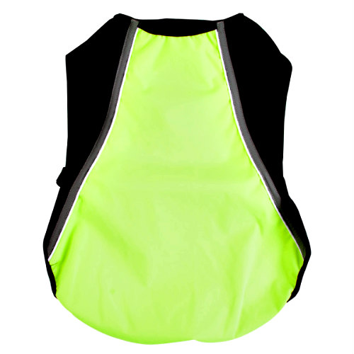 Top Paw Cooling Vest for Dogs