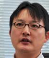 Yuji Ikegaya
