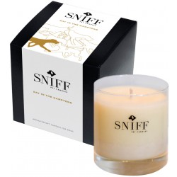 Sniff Pet Candle