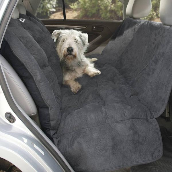 Companion Dog Car Hammock by Animals Matter