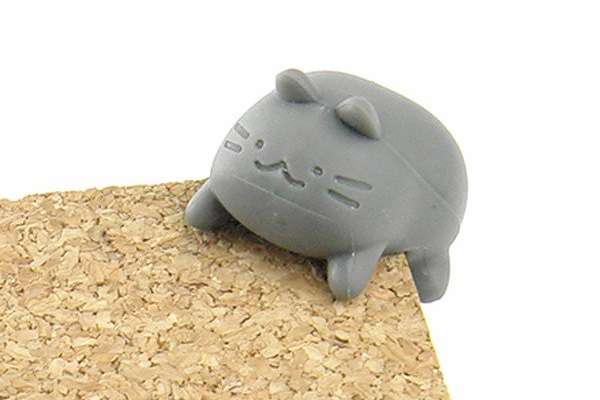 Cute Cat Cor-Nyar Covers