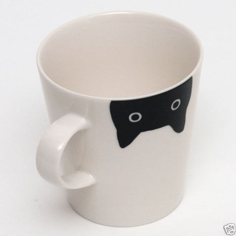 love black cats 15 quick and cute diy ideas for black cat