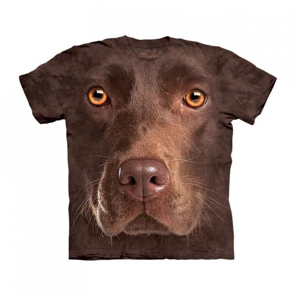 3D T-shirts featuring dogs and cats