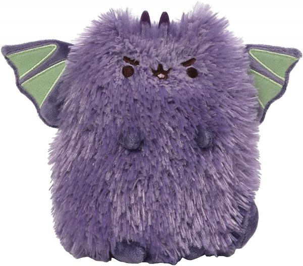 Pusheen Dragon Plush