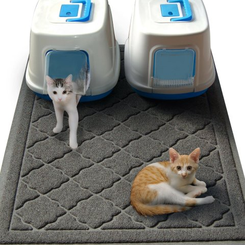 Easyology Jumbo Cat Mat