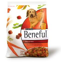 Menadione Vitamin K In Dog Food