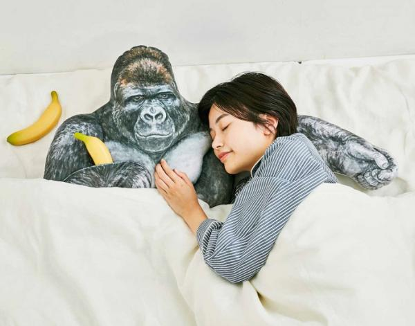 Shabani Arm Pillow