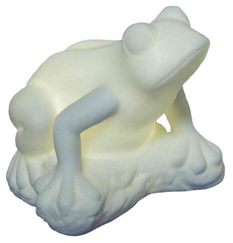 Twilight Frog