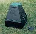 Mini-septic System