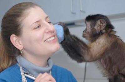 Monkey Helper: Source:Themitatom.wordpress.com