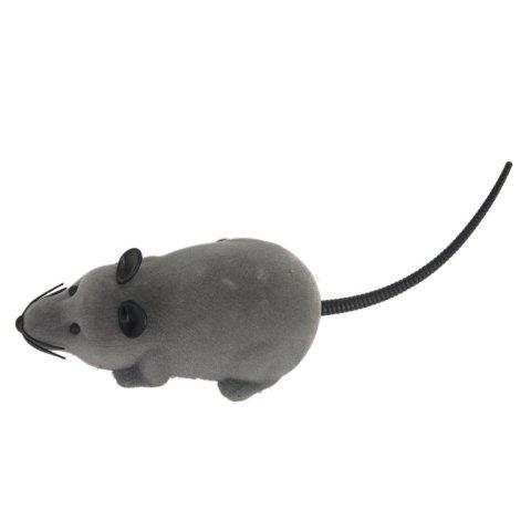 Mini Remote Control Mouse