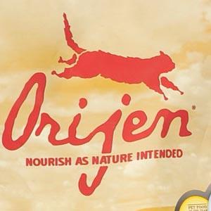 Orijen Cat And Kitten Foods