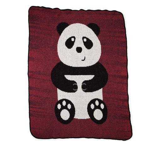 Bear Hug Baby Set