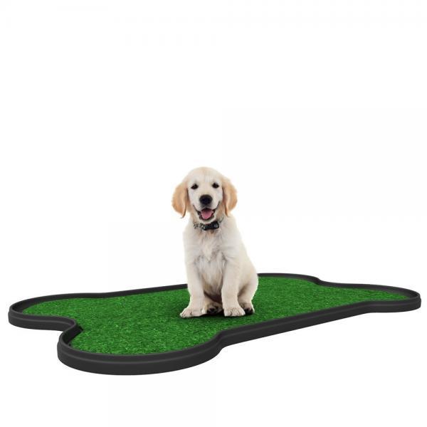 Paw Prince Dog Potty