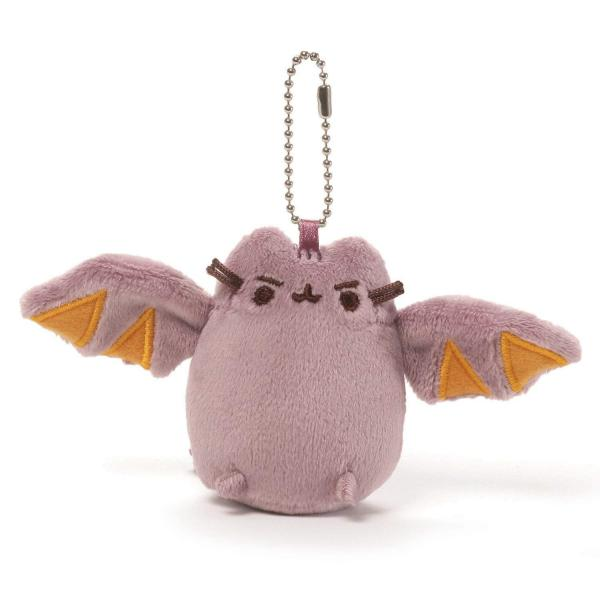 Pusheen Bat