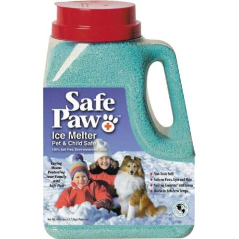10 Tips To Protect Your Dog From Freezing Paws Petslady Com