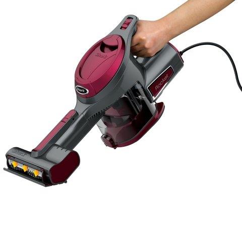 5 Best Handheld Vacuum Cleaners For Pet Owners Petslady Com