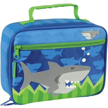 Stephen Joseph Shark Lunch Box