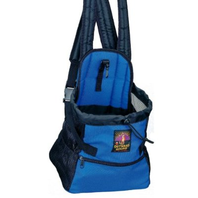 Outward Hound Pet-A-Roo Pet Carrier