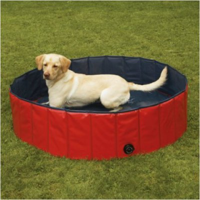 Guardian Gear Dog Pool