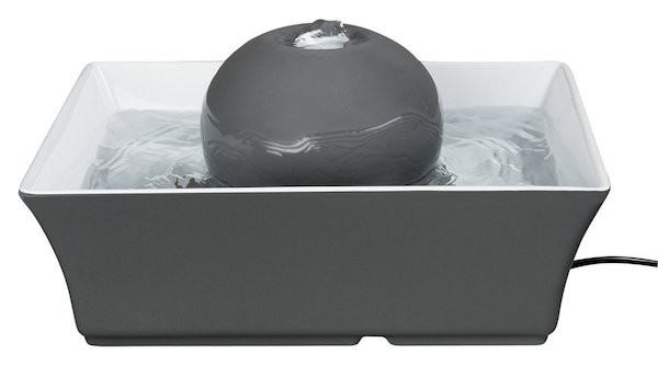 PetSafe Drinkwell Seascape Pet Fountain