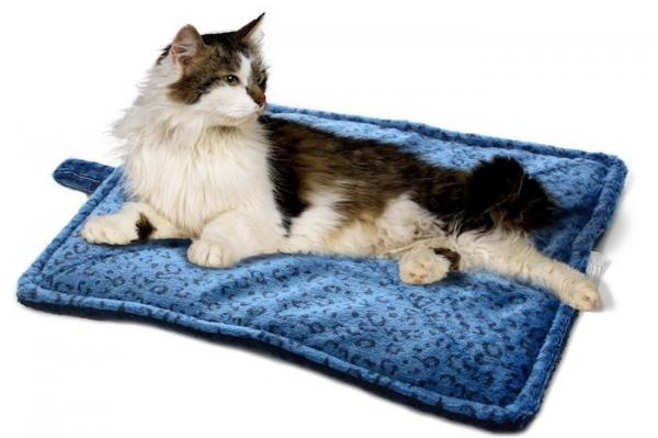 Milliard Thermal Cat Mat