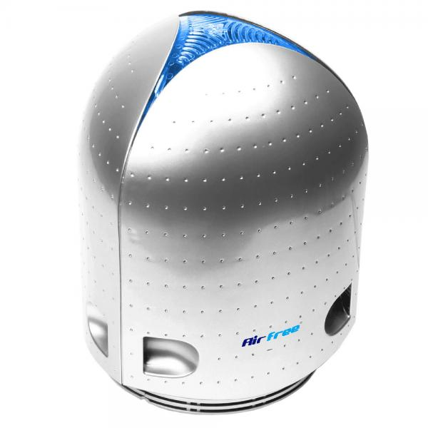 The Germ and Mold Destroyer Air Purifier