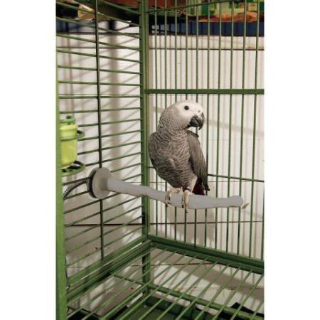 K&H Thermo Bird Perch
