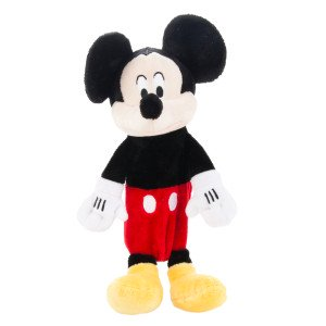mickey mouse toys for pets