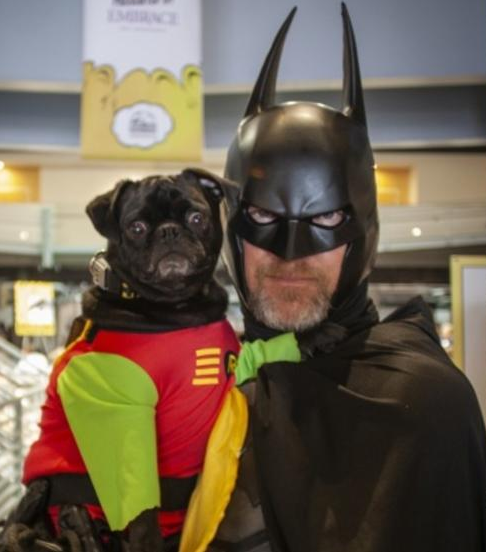 https://www.nbclosangeles.com/news/local/The-Super-Pups-of-PAWmicon-2019-512479512.html