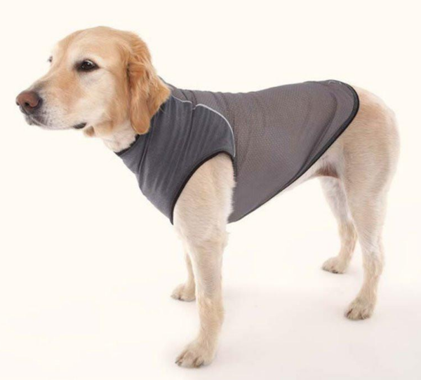Doggles Insect Repellent Shirt