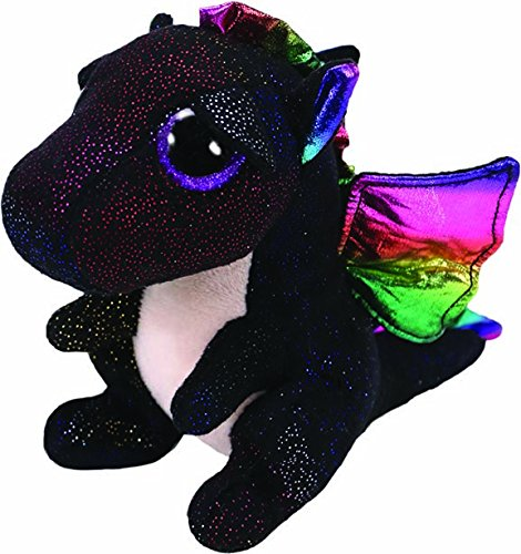 Beanie Boo Anora the Dragon