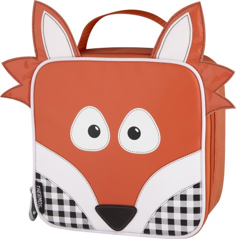 Thermos Fox Lunch Kit