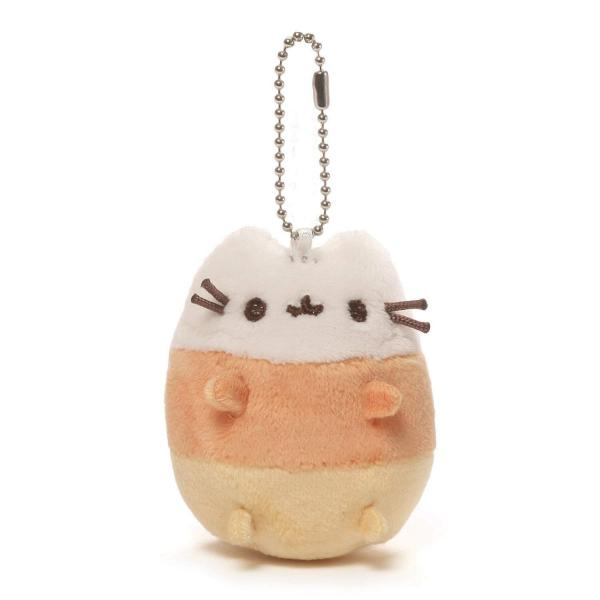 Pusheen Candy Corn