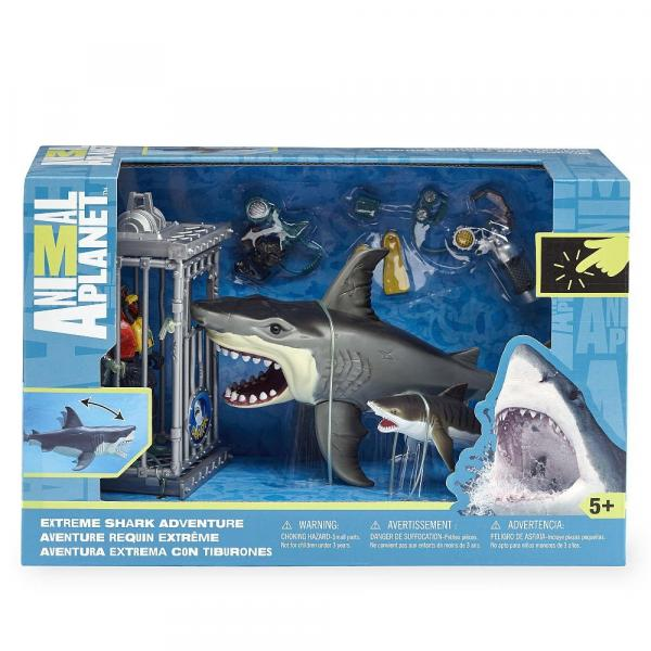 Megaladon Sharks Toys For Boys : Snap great white shark toys for kids homeminecraft photos